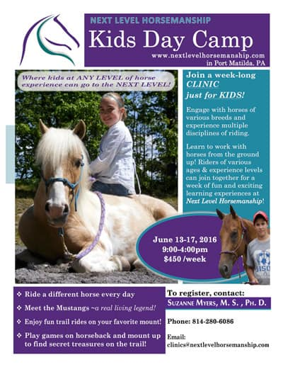 2016-Kids-Day-Camp-Flyer~final1